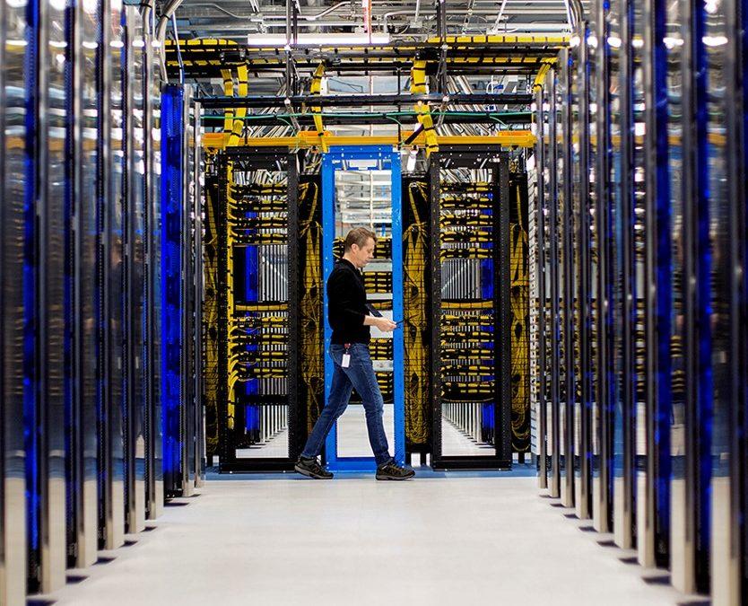 KOMERO 365 on paras ratkaisu tietojen suojaamiseen ja palauttamiseen